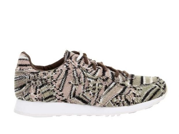 running-deportivas-sneakers-zapatillas-moda-fashion-trends-tendencias-modaddiction-estilo-chic-casual-sport-shoes-zapatos-calzado-footwear-converse-missoni