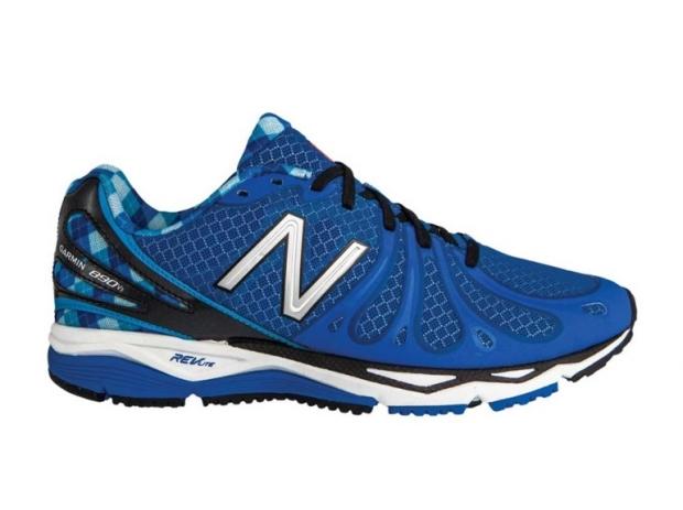 running-deportivas-sneakers-zapatillas-moda-fashion-trends-tendencias-modaddiction-estilo-chic-casual-sport-shoes-zapatos-calzado-footwear-new-balance