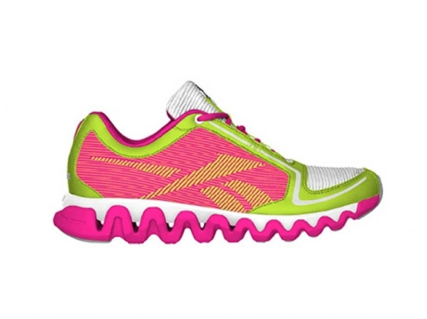 running-deportivas-sneakers-zapatillas-moda-fashion-trends-tendencias-modaddiction-estilo-chic-casual-sport-shoes-zapatos-calzado-footwear-reebok