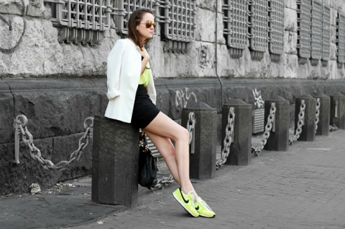 running-deportivas-sneakers-zapatillas-moda-fashion-trends-tendencias-modaddiction-estilo-chic-casual-sport-shoes-zapatos-calzado-footwear-street-style-street-look-1