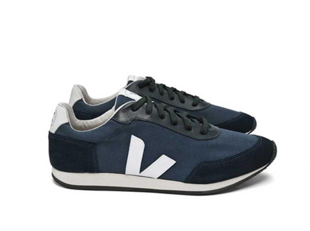 running-deportivas-sneakers-zapatillas-moda-fashion-trends-tendencias-modaddiction-estilo-chic-casual-sport-shoes-zapatos-calzado-footwear-veja