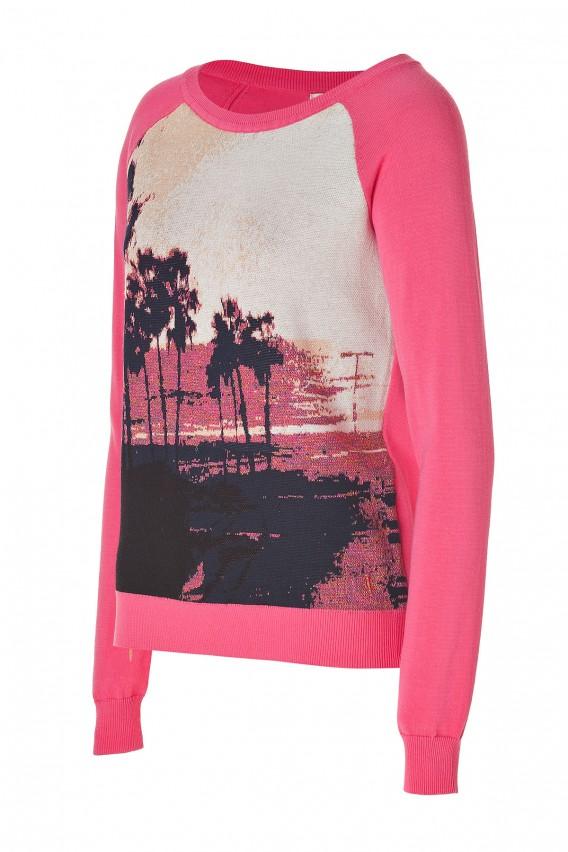 shopping-canicula-hot-weather-calor-primavera-verano-2013-spring-summer-2013-modaddiction-design-diseno-moda-fashion-trends-tendencias-low-cost-juicy-couture