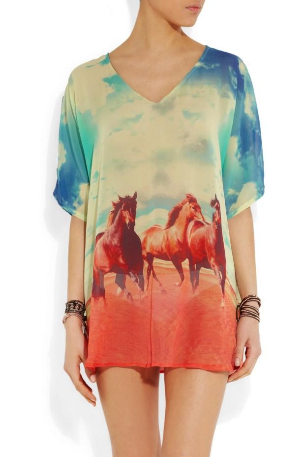 shopping-canicula-hot-weather-calor-primavera-verano-2013-spring-summer-2013-modaddiction-design-diseno-moda-fashion-trends-tendencias-low-cost-mustang