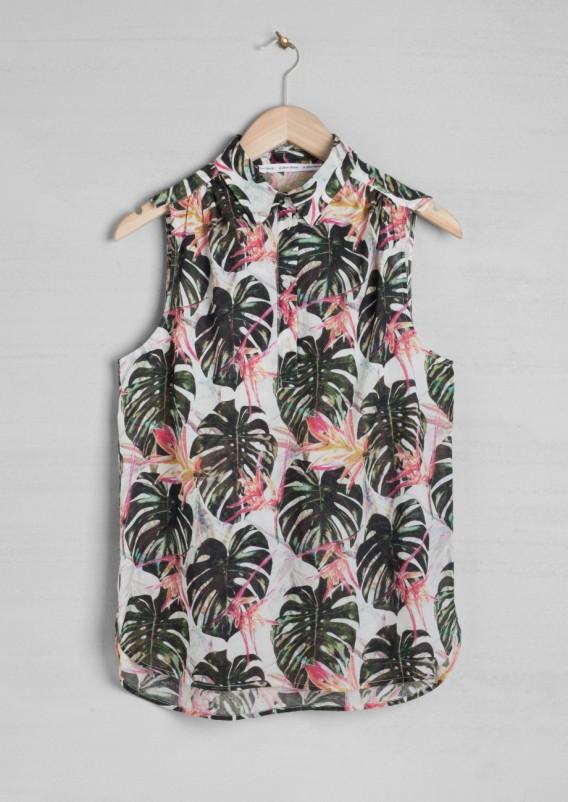shopping-canicula-hot-weather-calor-primavera-verano-2013-spring-summer-2013-modaddiction-design-diseno-moda-fashion-trends-tendencias-low-cost-&-other-stories