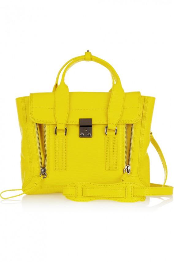 shopping-canicula-hot-weather-calor-primavera-verano-2013-spring-summer-2013-modaddiction-design-diseno-moda-fashion-trends-tendencias-low-cost-philippe-lim