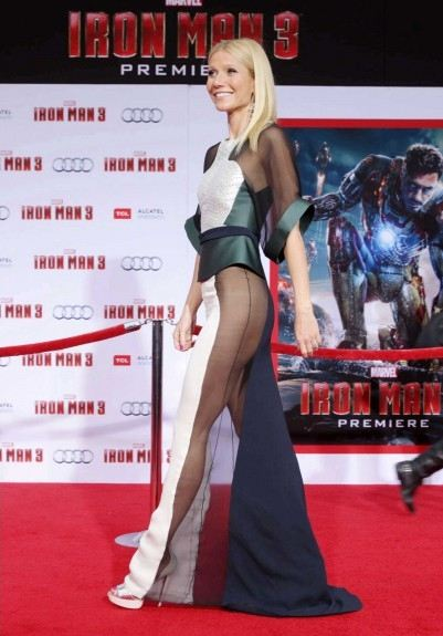 side-butt-trasero-sexy-glamour-transparencia-red-carpet-alfombra-roja-modaddiction-people-estrella-star-moda-fashion-gwyneth-paltrow