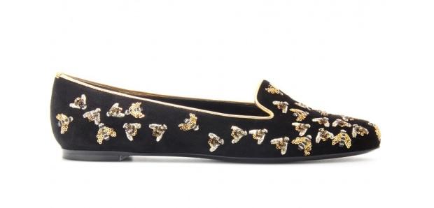 slippers-primavera-verano-2013-spring-summer-2013-mocasiones-chic-calzado-zapatos-shoes-footwear-modaddiction-moda-fashion-estilo-style-alexander-mcqueen