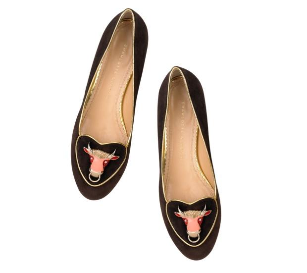 slippers-primavera-verano-2013-spring-summer-2013-mocasiones-chic-calzado-zapatos-shoes-footwear-modaddiction-moda-fashion-estilo-style-charlotte-olympia