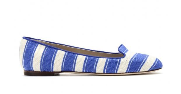 slippers-primavera-verano-2013-spring-summer-2013-mocasiones-chic-calzado-zapatos-shoes-footwear-modaddiction-moda-fashion-estilo-style-dolce-&-gabbana-2