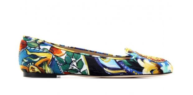 slippers-primavera-verano-2013-spring-summer-2013-mocasiones-chic-calzado-zapatos-shoes-footwear-modaddiction-moda-fashion-estilo-style-dolce-&-gabbana
