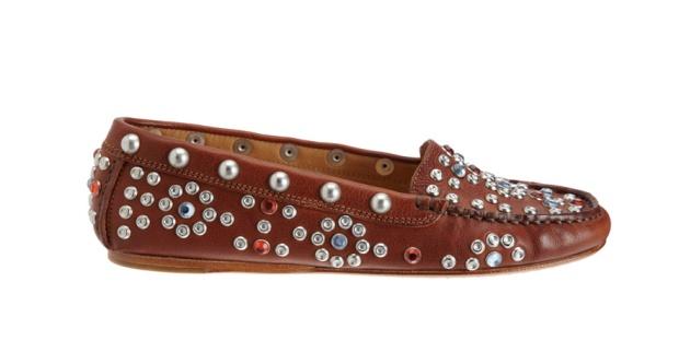 slippers-primavera-verano-2013-spring-summer-2013-mocasiones-chic-calzado-zapatos-shoes-footwear-modaddiction-moda-fashion-estilo-style-isabel-marant