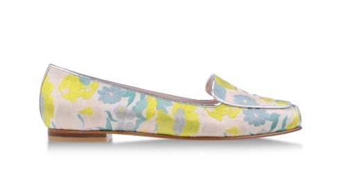 slippers-primavera-verano-2013-spring-summer-2013-mocasiones-chic-calzado-zapatos-shoes-footwear-modaddiction-moda-fashion-estilo-style-Opening-Ceremony