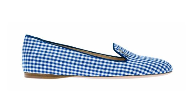 slippers-primavera-verano-2013-spring-summer-2013-mocasiones-chic-calzado-zapatos-shoes-footwear-modaddiction-moda-fashion-estilo-style-prada