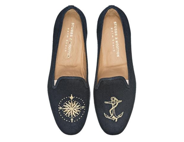 slippers-primavera-verano-2013-spring-summer-2013-mocasiones-chic-calzado-zapatos-shoes-footwear-modaddiction-moda-fashion-estilo-style-Stubbs-&-Wooton