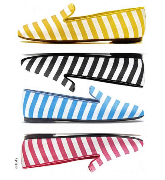 slippers-primavera-verano-2013-spring-summer-2013-mocasiones-chic-calzado-zapatos-shoes-footwear-modaddiction-moda-fashion-estilo-style-tod's