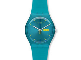 swatch-coleccion-primavera-verano-2013-tendencias-trends-style-estilo-modaddiction