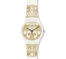 swatch-coleccion-primavera-verano-2013-tendencias-trends-style-estilo-modaddiction-10
