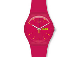 swatch-coleccion-primavera-verano-2013-tendencias-trends-style-estilo-modaddiction-2