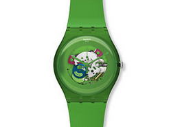 swatch-coleccion-primavera-verano-2013-tendencias-trends-style-estilo-modaddiction-3