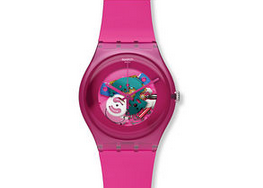 swatch-coleccion-primavera-verano-2013-tendencias-trends-style-estilo-modaddiction-4