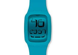 swatch-coleccion-primavera-verano-2013-tendencias-trends-style-estilo-modaddiction-6