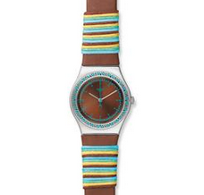 swatch-coleccion-primavera-verano-2013-tendencias-trends-style-estilo-modaddiction-8b