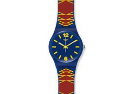 swatch-coleccion-primavera-verano-2013-tendencias-trends-style-estilo-modaddiction-9