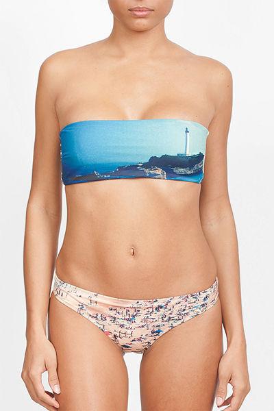 swimwear-banadores-traje-de-bano-spring-summer-2013-primavera-verano-2013-modaddiction-moda-fashion-beach-playa-trends-tendencias-estilo-style-freiya
