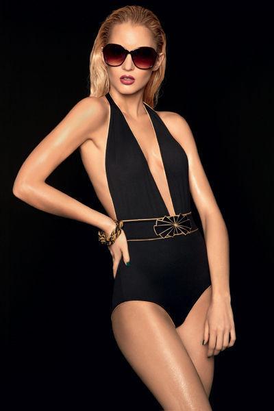 swimwear-banadores-traje-de-bano-spring-summer-2013-primavera-verano-2013-modaddiction-moda-fashion-beach-playa-trends-tendencias-estilo-style-asos