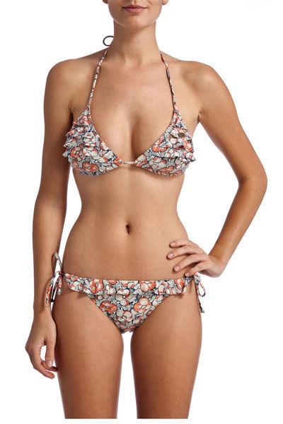 swimwear-banadores-traje-de-bano-spring-summer-2013-primavera-verano-2013-modaddiction-moda-fashion-beach-playa-trends-tendencias-estilo-style-quicksilver