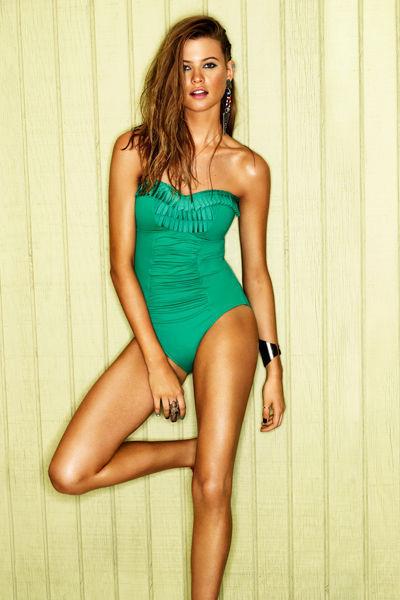 swimwear-banadores-traje-de-bano-spring-summer-2013-primavera-verano-2013-modaddiction-moda-fashion-beach-playa-trends-tendencias-estilo-style-seafolly