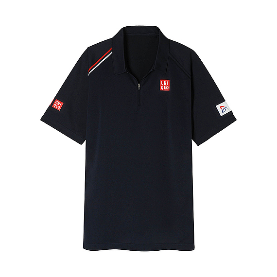 Uniqlo-novak-djokovic-tenis-roland-garros-tennis-collection-sport-coleccion-deporte-sportwear-modaddiction-deportista-moda-fashion-colaboracion-collaboration-uniqlo-1