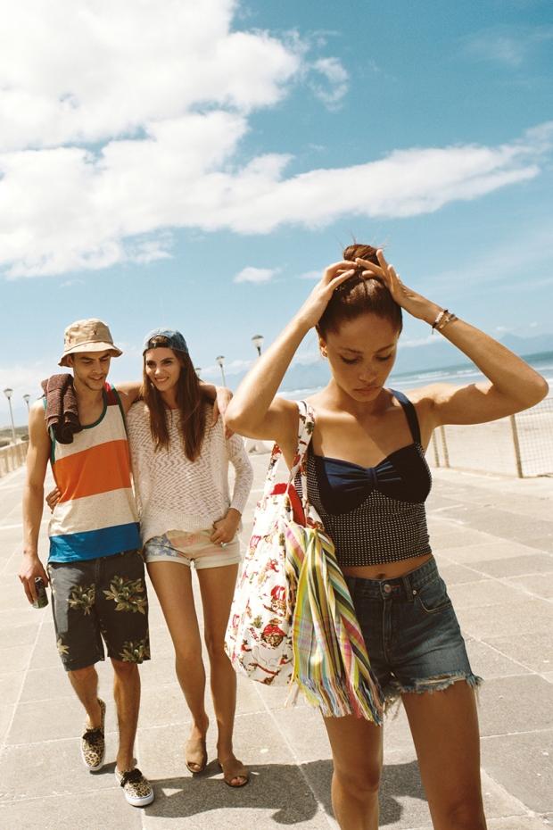 urban-outfitters-primavera-verano-2013-lookbook-spring-summer-2013-coleccion-collection-modaddiction-moda-hombre-mujer-fashion-man-menswear-woman-1