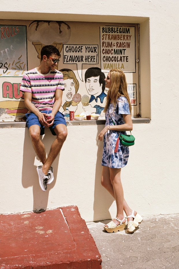 urban-outfitters-primavera-verano-2013-lookbook-spring-summer-2013-coleccion-collection-modaddiction-moda-hombre-mujer-fashion-man-menswear-woman-10