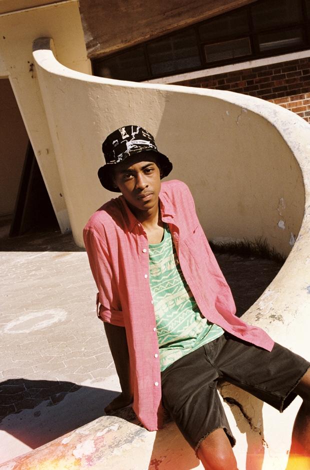 urban-outfitters-primavera-verano-2013-lookbook-spring-summer-2013-coleccion-collection-modaddiction-moda-hombre-mujer-fashion-man-menswear-woman-11