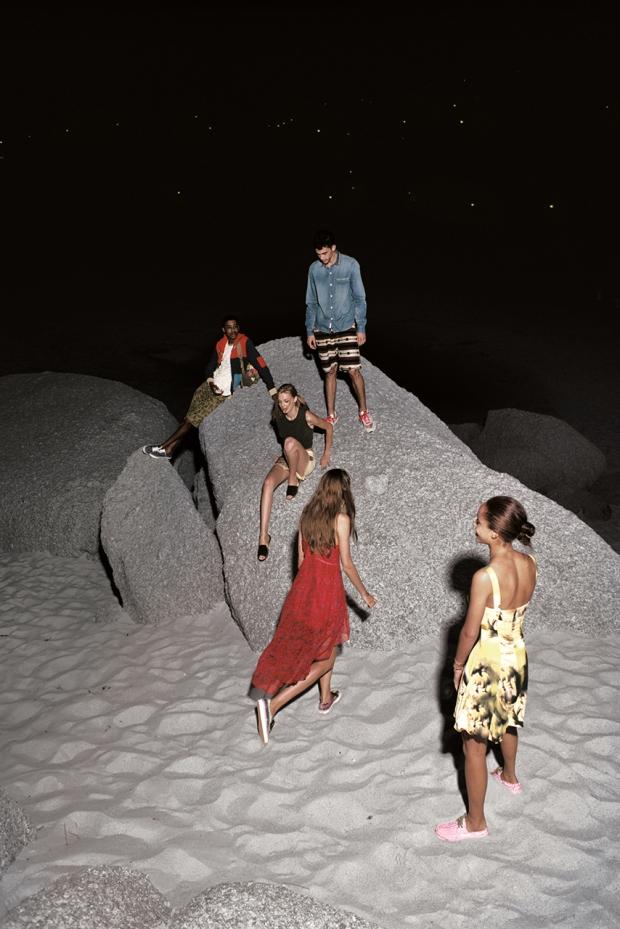 urban-outfitters-primavera-verano-2013-lookbook-spring-summer-2013-coleccion-collection-modaddiction-moda-hombre-mujer-fashion-man-menswear-woman-15