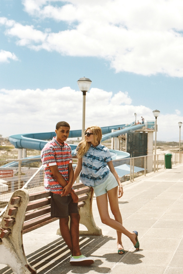 urban-outfitters-primavera-verano-2013-lookbook-spring-summer-2013-coleccion-collection-modaddiction-moda-hombre-mujer-fashion-man-menswear-woman-2