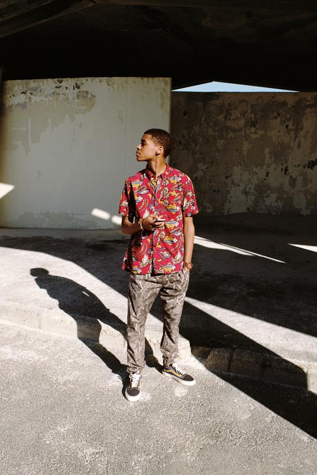 urban-outfitters-primavera-verano-2013-lookbook-spring-summer-2013-coleccion-collection-modaddiction-moda-hombre-mujer-fashion-man-menswear-woman-7
