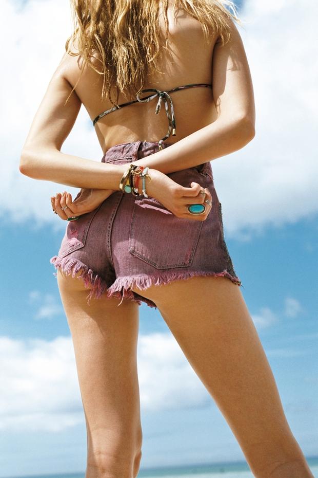 urban-outfitters-primavera-verano-2013-lookbook-spring-summer-2013-coleccion-collection-modaddiction-moda-hombre-mujer-fashion-man-menswear-woman-9