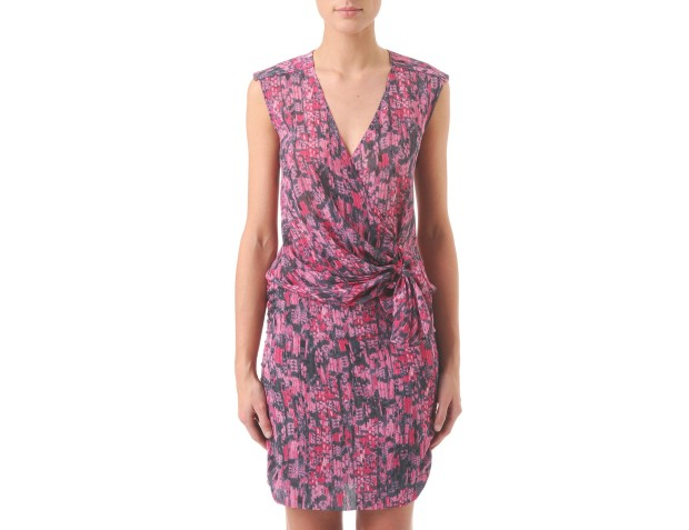vestido-estampado-floral-flores-dress-print-flower-primavera-verano-2013-spring-summer-2013-modaddiction-moda-fashion-low-cost-tendencias-trends-iro-2