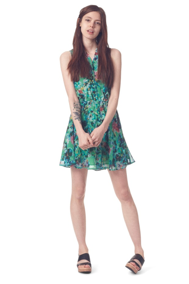 vestido-estampado-floral-flores-dress-print-flower-primavera-verano-2013-spring-summer-2013-modaddiction-moda-fashion-low-cost-tendencias-trends-monki-1