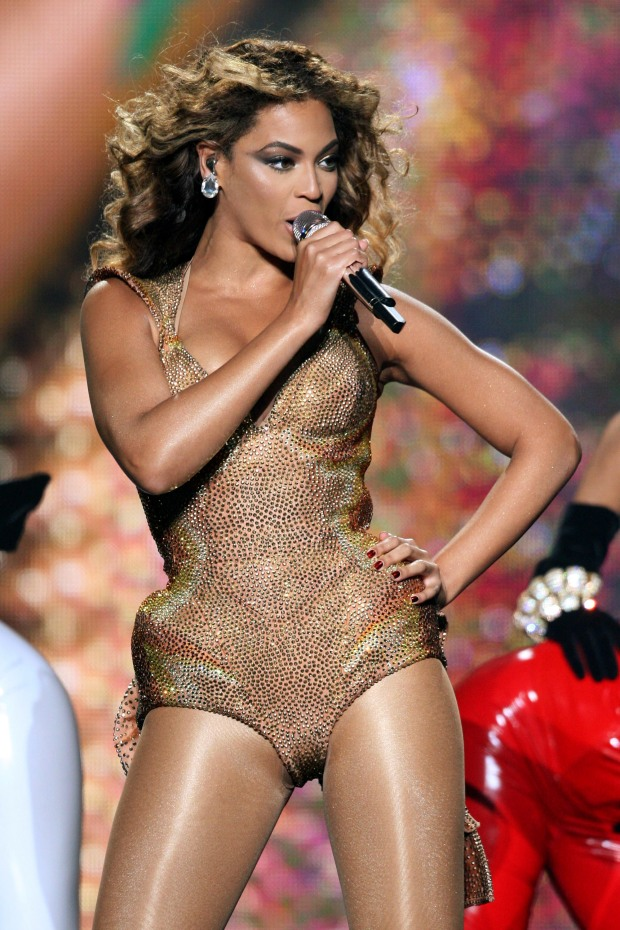 victorias-secret-ranking-sexy-lista-modaddiction-lenceria-underwear-cantante-singer-actress-actriz-hot-glamour-people-famosa-star-celebs-beyonce