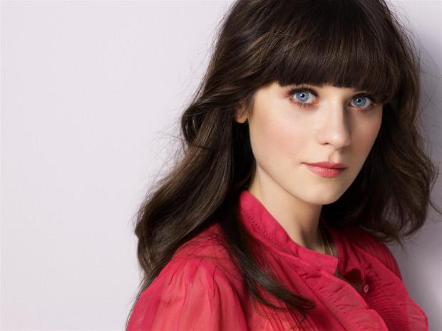 victoria's-secret-ranking-sexy-lista-modaddiction-lenceria-underwear-cantante-singer-actress-actriz-hot-glamour-people-famosa-star-celebs-zooey-deschanel