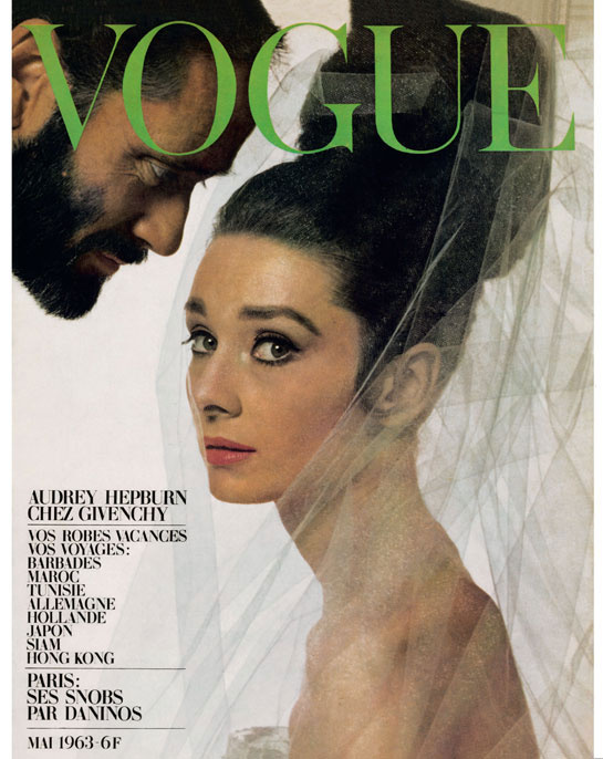 vogue-paris-cine-cinema-actriz-actress-actor-culture-cultura-modaddiction-people-famosa-moda-fashion-revista-magazine-estrella-star-vintage-retro-Audrey-Hepburn