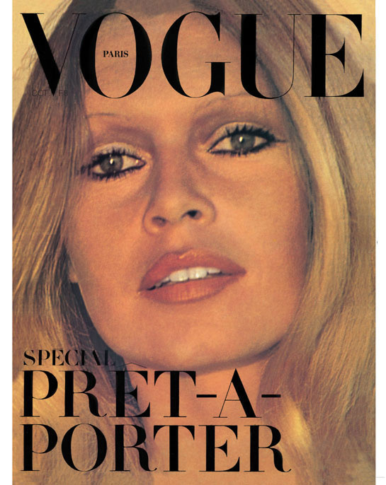 vogue-paris-cine-cinema-actriz-actress-actor-culture-cultura-modaddiction-people-famosa-moda-fashion-revista-magazine-estrella-star-vintage-retro-brigitte-bardot