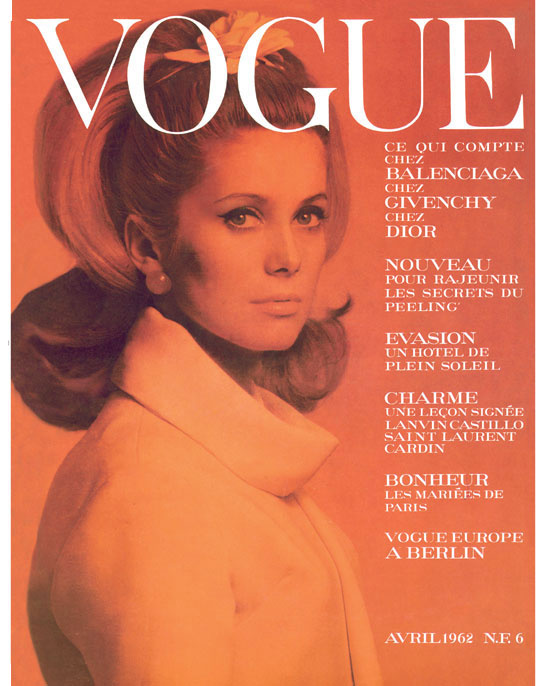 vogue-paris-cine-cinema-actriz-actress-actor-culture-cultura-modaddiction-people-famosa-moda-fashion-revista-magazine-estrella-star-vintage-retro-catherine-deneuve