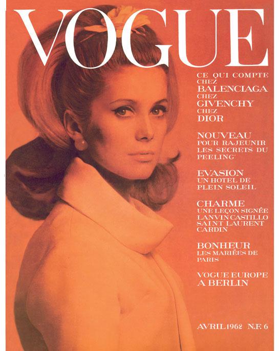 vogue-paris-cine-cinema-actriz-actress-actor-culture-cultura-modaddiction-people-famosa-moda-fashion-revista-magazine-estrella-star-vintage-retro-catherine-deneuve