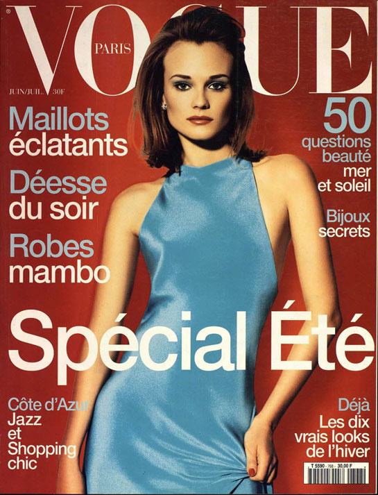 vogue-paris-cine-cinema-actriz-actress-actor-culture-cultura-modaddiction-people-famosa-moda-fashion-revista-magazine-estrella-star-vintage-retro-diane-kruger