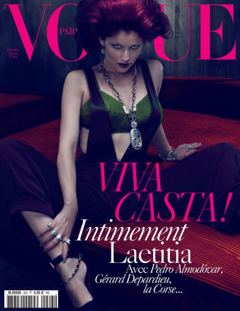 vogue-paris-cine-cinema-actriz-actress-actor-culture-cultura-modaddiction-people-famosa-moda-fashion-revista-magazine-estrella-star-vintage-retro-laetitia_casta