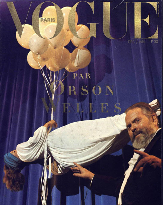 vogue-paris-cine-cinema-actriz-actress-actor-culture-cultura-modaddiction-people-famosa-moda-fashion-revista-magazine-estrella-star-vintage-retro-orson-welles